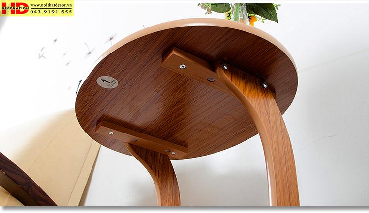 bàn đứng tiện lợi bàn đứng góc tường bàn đứng đa năng bàn đứng đẹp bàn đứng giá rẻ Noithatdecor.vn