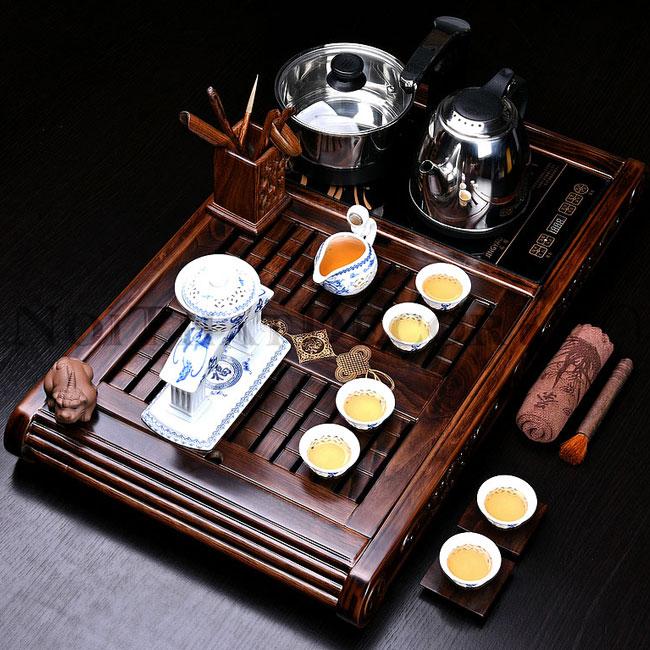 Bàn trà BT002