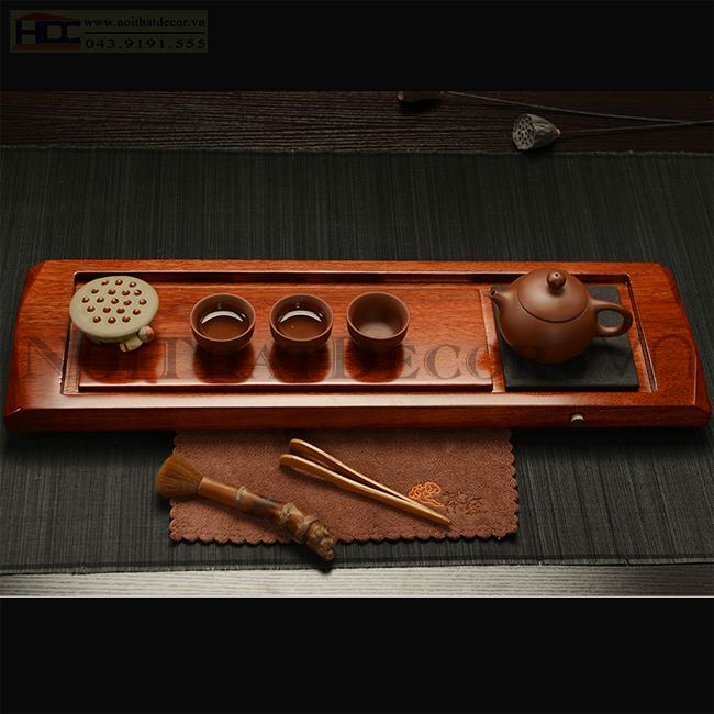 khay trà bàn trà khay trà điện noithatdecor.vn