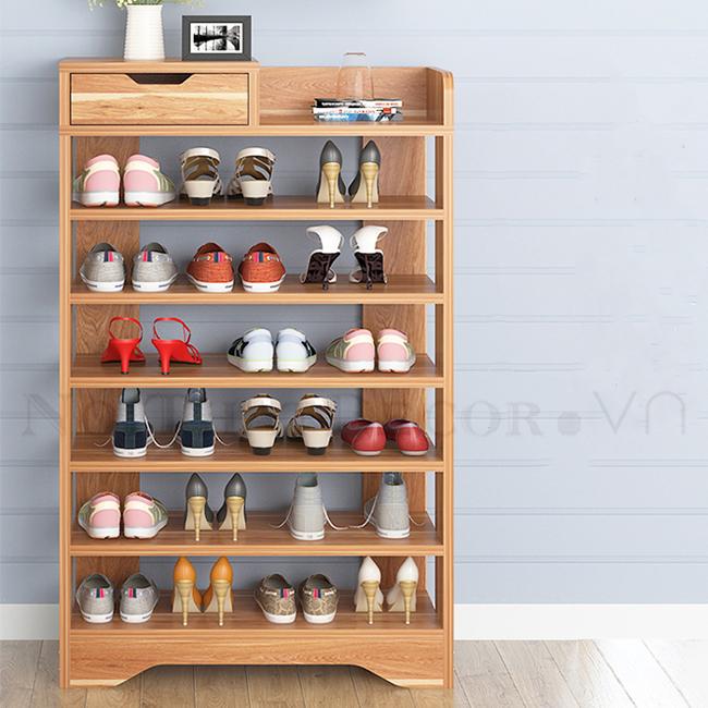Tủ giày TG-14