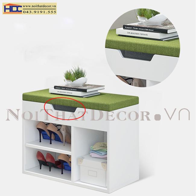 Tủ giày TG-02