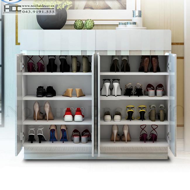 Tủ giày TG-15